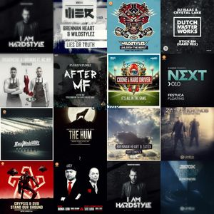 Let go radio edit song | let go radio edit song download | let go.