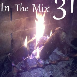 In the mix 31 - Feb 16, 2012