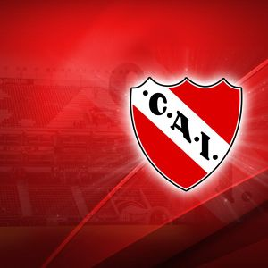 Amplitud Independiente, programa completo 25/04/16