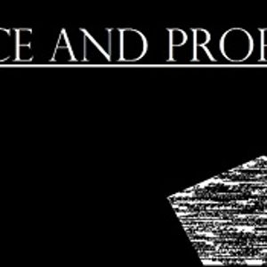 Nice and Proper Mix 1/14/14