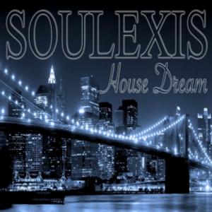 HOUSE DREAM JUNE 2015