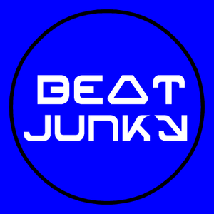 BeatJUNKY TechHouse Mix