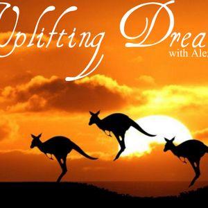 UPLIFTING DREAMS   ~ A new Era