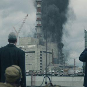 Сто тысяч у Nexta, Чарнобыль ад HBO і мітынг за рэформу 328