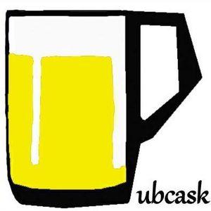 Pubcask 29 - Briarbank Beer Festival.mp3