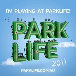 Parklife Promo Mix
