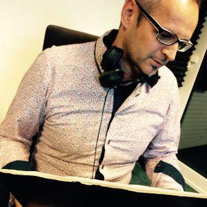 DJ CARLO a jeho hodinka HOUSE MUSIC 46. Vocal house, Funky house, Tribal, Latino, Jazzy, Groovy