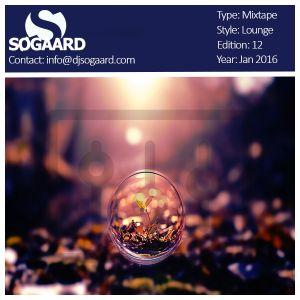 Lounge Picks by Sogaard (2016-11)