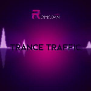 Trance Traffic 097