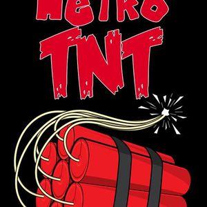09-03-14 Electronic Sunday mit Heiko TNT