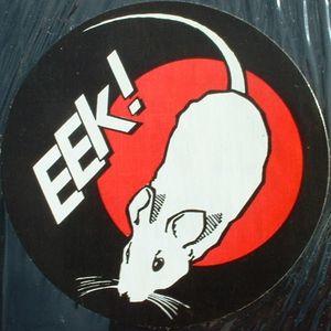 Eek A Live! MD #120 April 11 1982 KTIM Pt 1