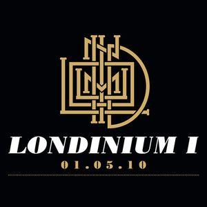 Londinium Promo Mix