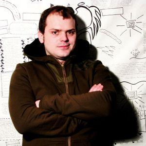 DJ Ilya Vanisov -  My deep dreams about you