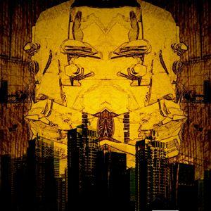 Inner Horizon Engine Mix 2012