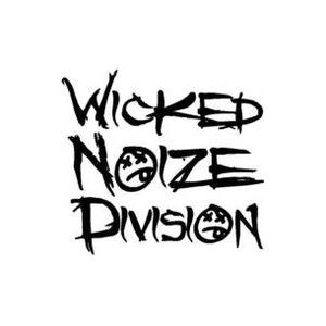 DUB intro Wicked Noize Divison