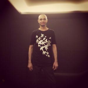 Dancebass_TeamRadio- Teo_Soundlab Side A @ OrangeRadio 96