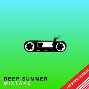 Deep Summer mixtape