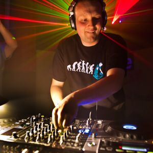 KFMP: Pure Trance with Tristan C Easter Special 5/4/12