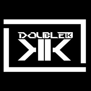 Addicted To Trance 063 mixed by DoubleK 08-06-2016