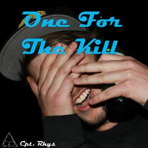 One For The Kill - A Pirates Mix