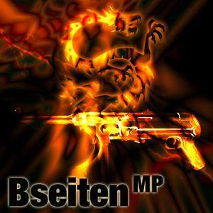 Bseiten-MP