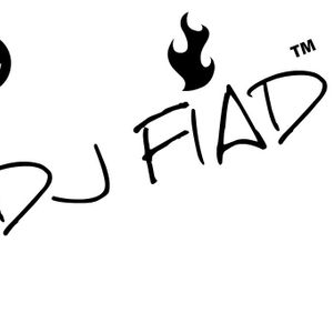 DJ FIAD Electric Shock Episode (7)
