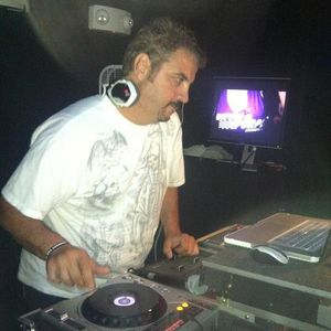 Evenig Sessions On Mixcloud August 2012