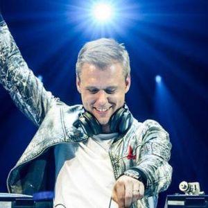 Armin van Buuren – Live @ Electric Love Festival 2017 (Austria) – 08-07-2017