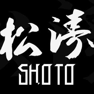 Shoto Mix June 2015