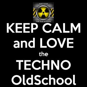 TSD mix Oldschool