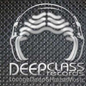 DeepClass Radio Show - Fer Ferrari mix (Jan 2012)