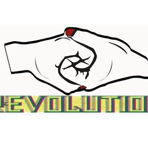 REVOLUTION P 2 NOIR CARILLON, I DISCHI DEL MINOLLO, NYT