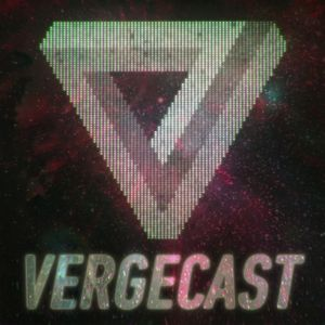 Vergecast 220: Playstation 4 Pro, 4K, and for your entertainment