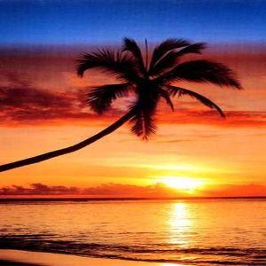guinnes - der Sonnenaufgang danach