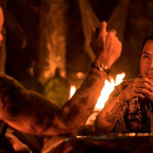 In Theaters Now – xXx: Return of Xander Cage