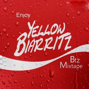 Yellow BTZ Mixtape