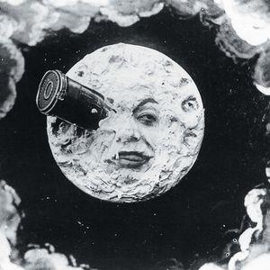 GRAV no Tardes Infinitas 12 - 110 anos do Viagem à Lua