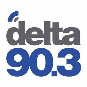 Santiago Martinez - Delta Club Presents Delta 90.3 FM - 13-Dec-2017