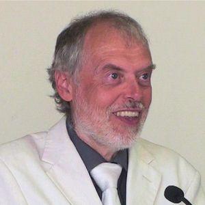 Prophetie | Pastor Mag. Kurt Piesslinger