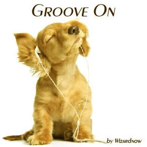 Franklin - Groove On#3