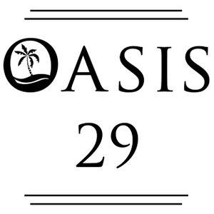 Oasis 29