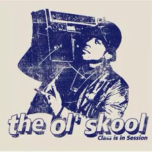 DJ Leeboy / Back 2 Da Basic Vol. 2