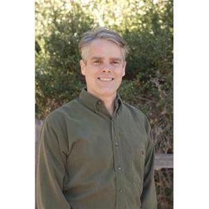 Interview: Stephen Wells, Animal Legal Defense Fund