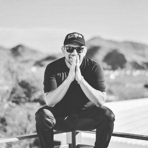 DR·leo - LIVE SET BEATS RADIO ON LINE - SEPTIEMBRE 2017