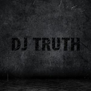 4 hours non stop dnb all styles tf live dj truth wednesday 20 9 2017.wav part1