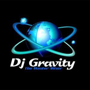 Soca Twist Mix Trinidad 2012