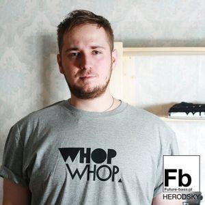 Herodsky - Future-bass.pl Podcast #013