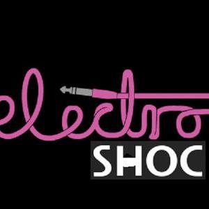 Electro Shoc 049 w/ mYstYle