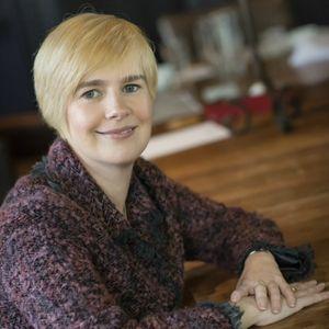 Feel Good DIVORCE? Meet THE DIVORCE ALCHEMIST Emma Heptonstall on Radio Gorgeous