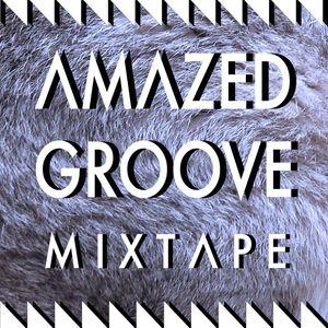 Amazed Groove Mix